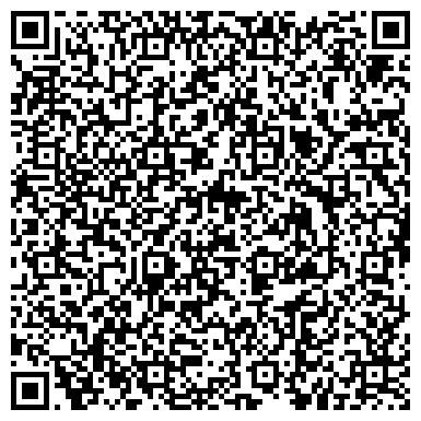 QR-код с контактной информацией организации UPS / Ю Пи Эс, Компания