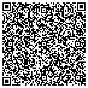 QR-код с контактной информацией организации Камаз10т., ЧП