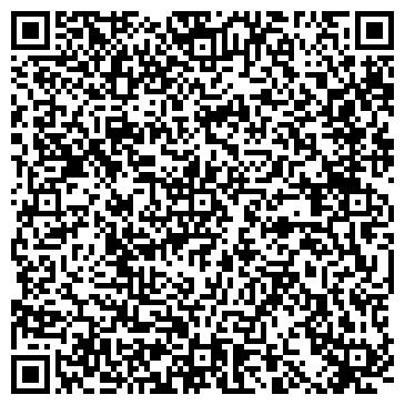 QR-код с контактной информацией организации СК Агроконтракт, ООО