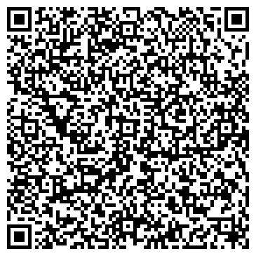 QR-код с контактной информацией организации Универсалпром ЛТД, ООО