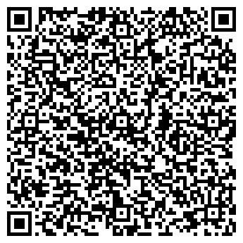 QR-код с контактной информацией организации Полевой,ЧП