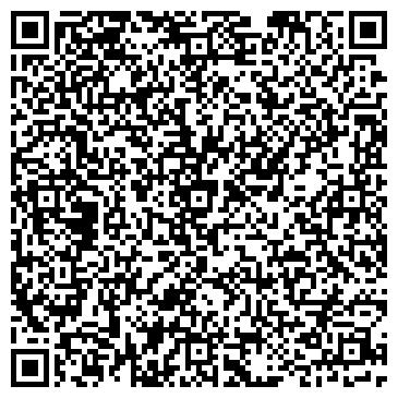 QR-код с контактной информацией организации София Ленд, ООО (Софія Ленд)