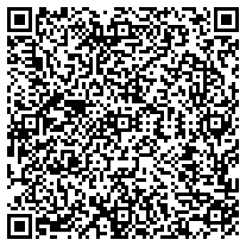 QR-код с контактной информацией организации Вишняк, ЧП