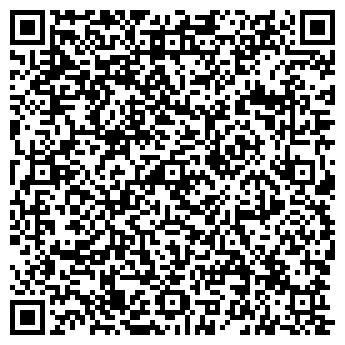 QR-код с контактной информацией организации Ларэв, ООО