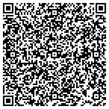 QR-код с контактной информацией организации Воробьёв В.А., СПДФЛ