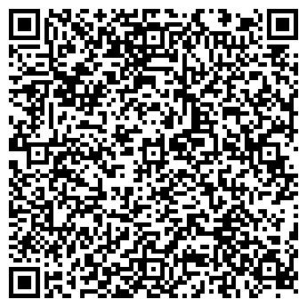 QR-код с контактной информацией организации АПТЕКА № 7