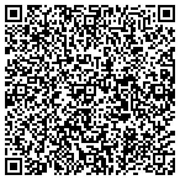 QR-код с контактной информацией организации Po-trahzit, СПД