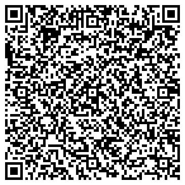 QR-код с контактной информацией организации Мізюк, ЧП
