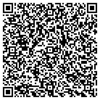 QR-код с контактной информацией организации ЛОГ-АС, ЧП