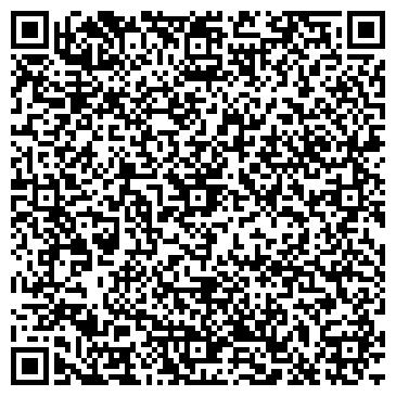 QR-код с контактной информацией организации cargotrans(Карготранс), ЧП