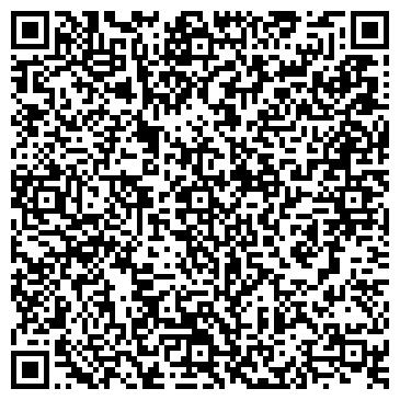 QR-код с контактной информацией организации Татаринов, СПД
