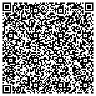 QR-код с контактной информацией организации Автоперевозки Черкассы, СПД