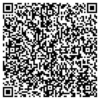 QR-код с контактной информацией организации Брост, ЧП (Brost)