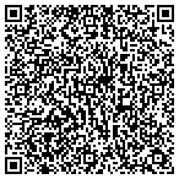 QR-код с контактной информацией организации Укртранс ЛТД, ООО