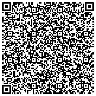 QR-код с контактной информацией организации Кульчак Михайло Дмитрович, СПД