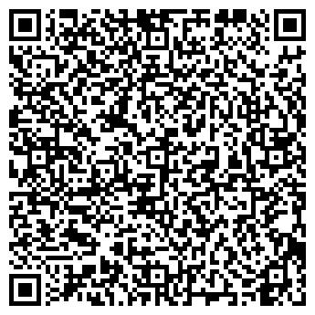QR-код с контактной информацией организации ОЛЕВ, ООО