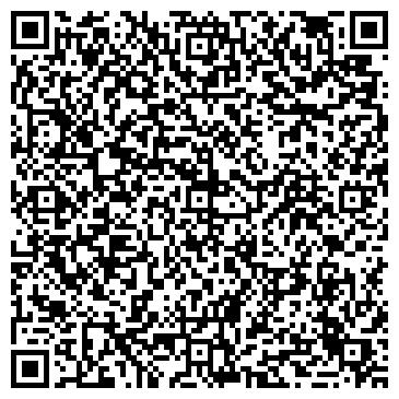 QR-код с контактной информацией организации Экспрес Дрофа, ООО