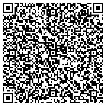QR-код с контактной информацией организации Мишковицкое МПД, ГП