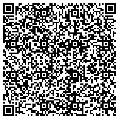 QR-код с контактной информацией организации АТП №7, OOO