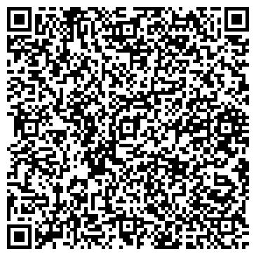 QR-код с контактной информацией организации Урода Э.В., ЧП
