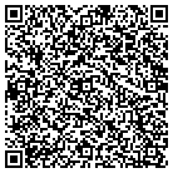 QR-код с контактной информацией организации Кема, ЧП
