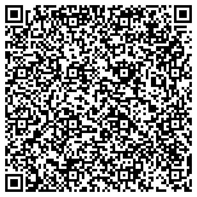 QR-код с контактной информацией организации Аскопласт-Транс, ООО