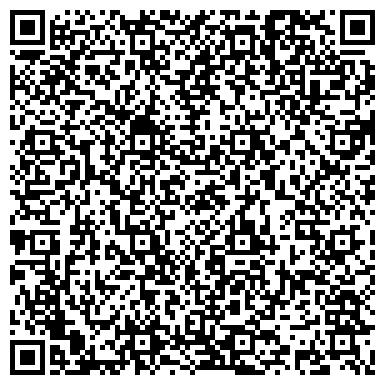 QR-код с контактной информацией организации Дзембак И.Б. (Континент Транс Груп), ЧП