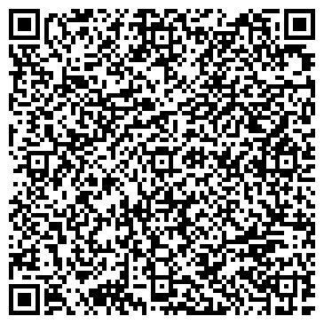 QR-код с контактной информацией организации ТМ-Транс, ЧП