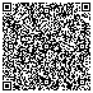 QR-код с контактной информацией организации Алекс-Кар, ООО