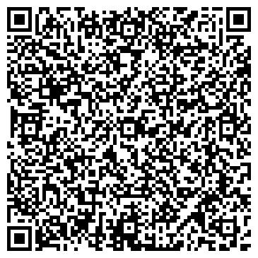 QR-код с контактной информацией организации КРТранс, ООО