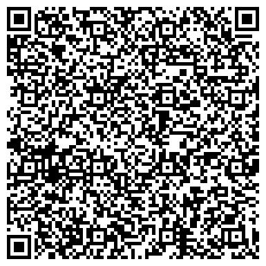 QR-код с контактной информацией организации Большая медведица, ООО (The Great Bear)
