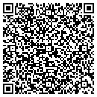 QR-код с контактной информацией организации Груз-Такси, ЧП