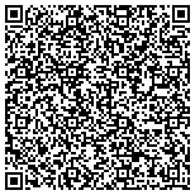 QR-код с контактной информацией организации Коваленко А.Е., ЧП