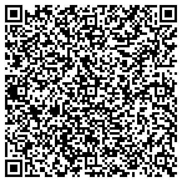 QR-код с контактной информацией организации Котощук В. А. СПД