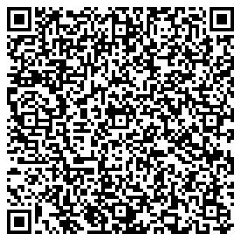 QR-код с контактной информацией организации Швец В.В, СПД