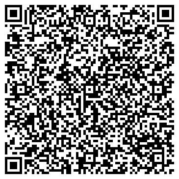 QR-код с контактной информацией организации Демидова, СПД