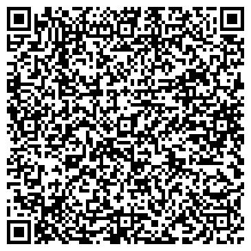 QR-код с контактной информацией организации Роговский, СПД