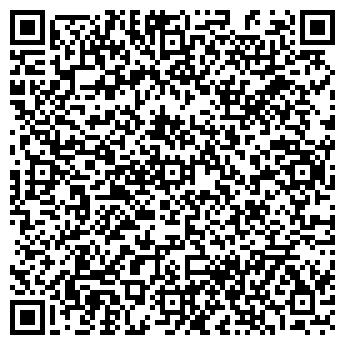 QR-код с контактной информацией организации Саноил, ООО