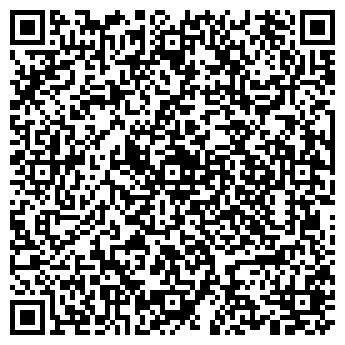QR-код с контактной информацией организации Василевский, СПД