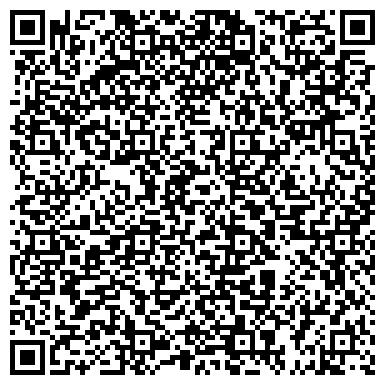 QR-код с контактной информацией организации Глобус, транспортная компания