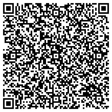 QR-код с контактной информацией организации Билкар,ООО
