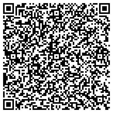 QR-код с контактной информацией организации Строчук В.И., ЧП
