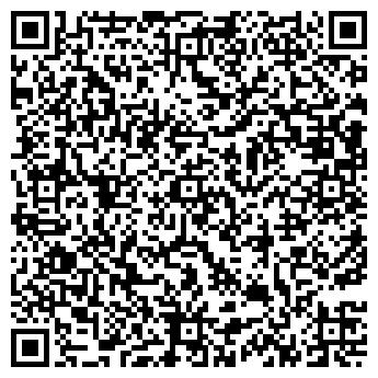 QR-код с контактной информацией организации Сиванов, ЧП
