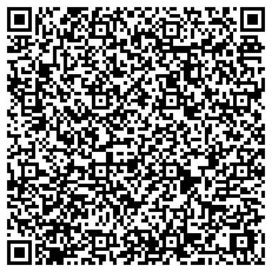 QR-код с контактной информацией организации Евробрук, ООО, транспортно-экспедиторская фирма