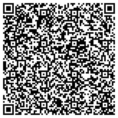 QR-код с контактной информацией организации Кривбассавто , ЧП (KRIVBASSAVTO)