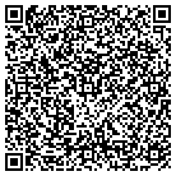 QR-код с контактной информацией организации Павиол, ЧП