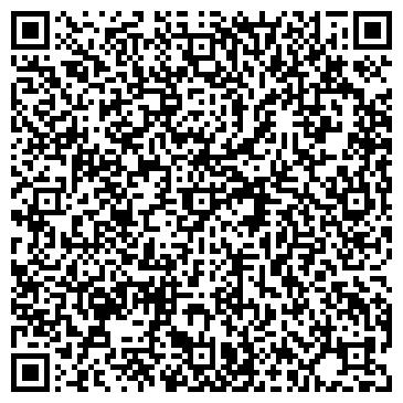 QR-код с контактной информацией организации Компания, ЧП