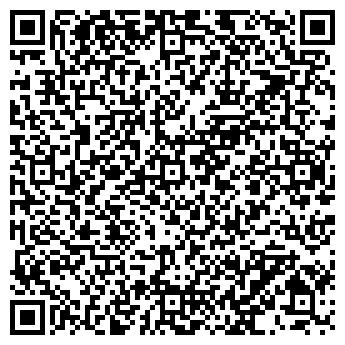 QR-код с контактной информацией организации Богдан, ООО