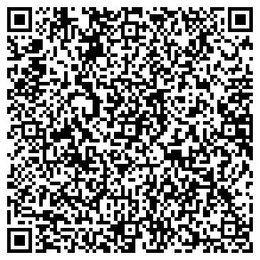 QR-код с контактной информацией организации ВИТАН-ТРАНС, ООО