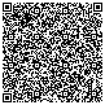 QR-код с контактной информацией организации Евро-Транспорт Лтд, ООО, транспортно-экспедиторская компания